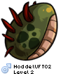 HoddelUFT02