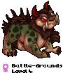 Battle-Grounds