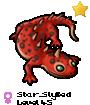 Star_Slyked