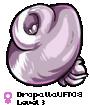 DropallaUFT08