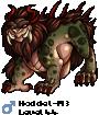 Hoddel-M3