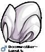 Doomwalker-