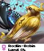 Rockin-Robin