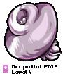 DropallaUFT09