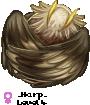 _Harp_