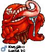 Hoyara