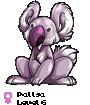Pallsa