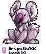 Dropalla100