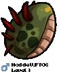 HoddelUFT06