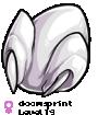 doomsprint