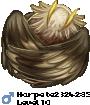 Harpete2324285