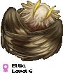 Ettia