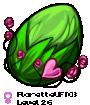 FloretteUFT03