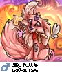 Skyfall4