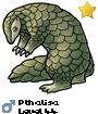 Pthalisa