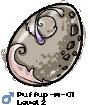 Puffup-m-01
