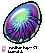suckerlop-01