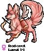 Rodavol