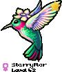 StarryFlor