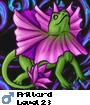 Frillard