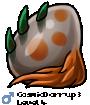 CosmicDorrup3