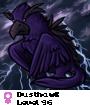 Dusthawk