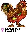 Samghatia
