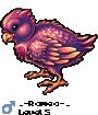 _-Romeo-_