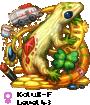 Koluk-F