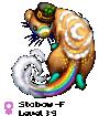 Stobow-F