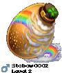 Stobow0002