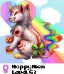 HappyNien
