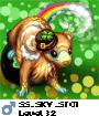 SS_SKY_STO1