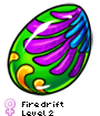 Firedrift