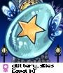 glittery_skies