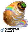 UFT201902