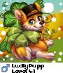 LuckyPupp