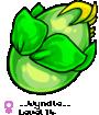 GreenGobber
