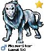 MaserStar