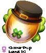 CloverPup