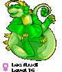 LeafLuck