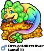 DragoldBrother