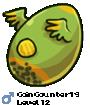 CoinCounter19