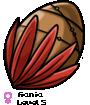 fiania