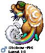 Stobow-M6