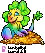 LadyGigi