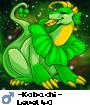 -Kobachi-