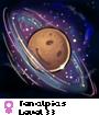 Planet-Fools