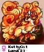 KettyCat