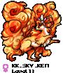 KK_SKY_KET1